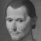 Frasi di Niccolò Machiavelli