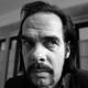 Frasi di Nick Cave