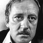 Immagine di Nicol Williamson