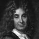 Frasi di Nicolas Boileau