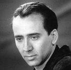Immagine di Nicolas Cage