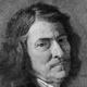Frasi di Nicolas Poussin