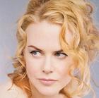 Immagine di Nicole Kidman