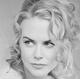 Frasi di Nicole Kidman