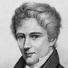 Frasi di Niels Henrik Abel