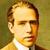 Frasi di Niels Bohr