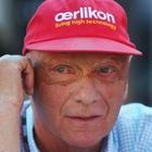 Immagine di Niki Lauda