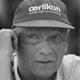 Frasi di Niki Lauda