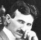 Frasi di Nikola Tesla