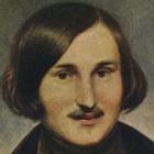 Immagine di Nikolai Vasilievich Gogol