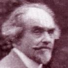 Frasi di Nikolay Aleksandrovich Berdyayev