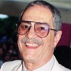 Frasi di Nino Manfredi