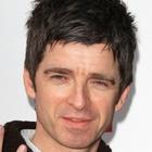 Immagine di Noel Gallagher