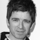 Frasi di Noel Gallagher