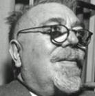 Immagine di Norbert Wiener
