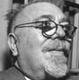 Frasi di Norbert Wiener
