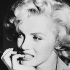 Immagine di Marilyn Monroe