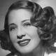 Frasi di Norma Shearer