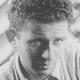 Frasi di Norman Mailer