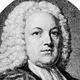 Frasi di Vescovo William Warburton