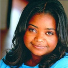 Immagine di Octavia Spencer