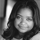Frasi di Octavia Spencer