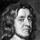 Frasi di Oliver Cromwell
