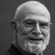 Frasi di Oliver Sacks