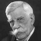 Immagine di Oliver Wendell Holmes Jr.