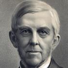 Frasi di Oliver Wendell Holmes Sr.