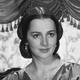 Frasi di Olivia de Havilland