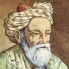 Frasi di Omar Khayyâm
