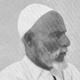 Frasi di Omar Mukhtar