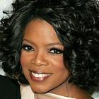 Immagine di Oprah Winfrey