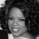 Frasi di Oprah Winfrey
