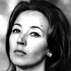 Immagine di Oriana Fallaci