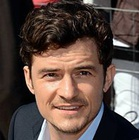 Immagine di Orlando Bloom