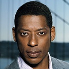 Immagine di Orlando Jones