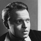 Immagine di Orson Welles