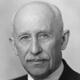 Frasi di Orville Wright