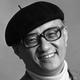 Frasi di Osamu Tezuka