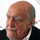 Immagine di Oscar Niemeyer