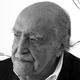Frasi di Oscar Niemeyer