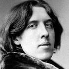 Immagine di Oscar Wilde
