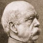 Immagine di Otto von Bismarck