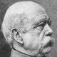 Frasi di Otto von Bismarck