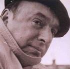 Immagine di Pablo Neruda