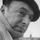 Frasi di Pablo Neruda