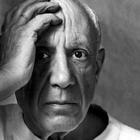 Immagine di Pablo Picasso