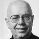 Frasi di Padre Gabriele Amorth
